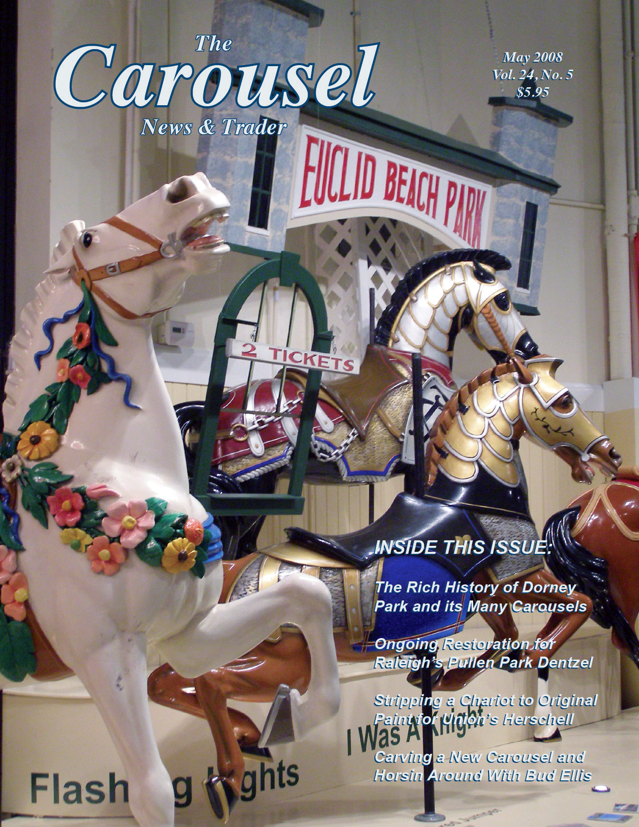 Carousel-news-cover-5-PTC-19-MGR-Museum-May-2008
