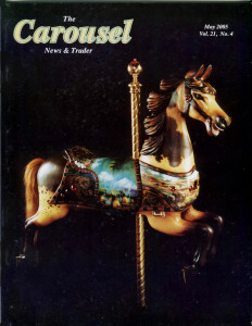 Carousel-news-cover-5_2005-Abiline-Parker-restored