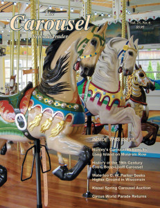 Carousel-news-cover-6-Nunleys-carousel-June-2009