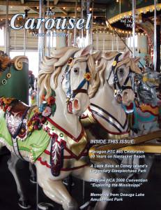 Carousel-news-cover-6-PTC-85-Paragon-carousel-June-2008