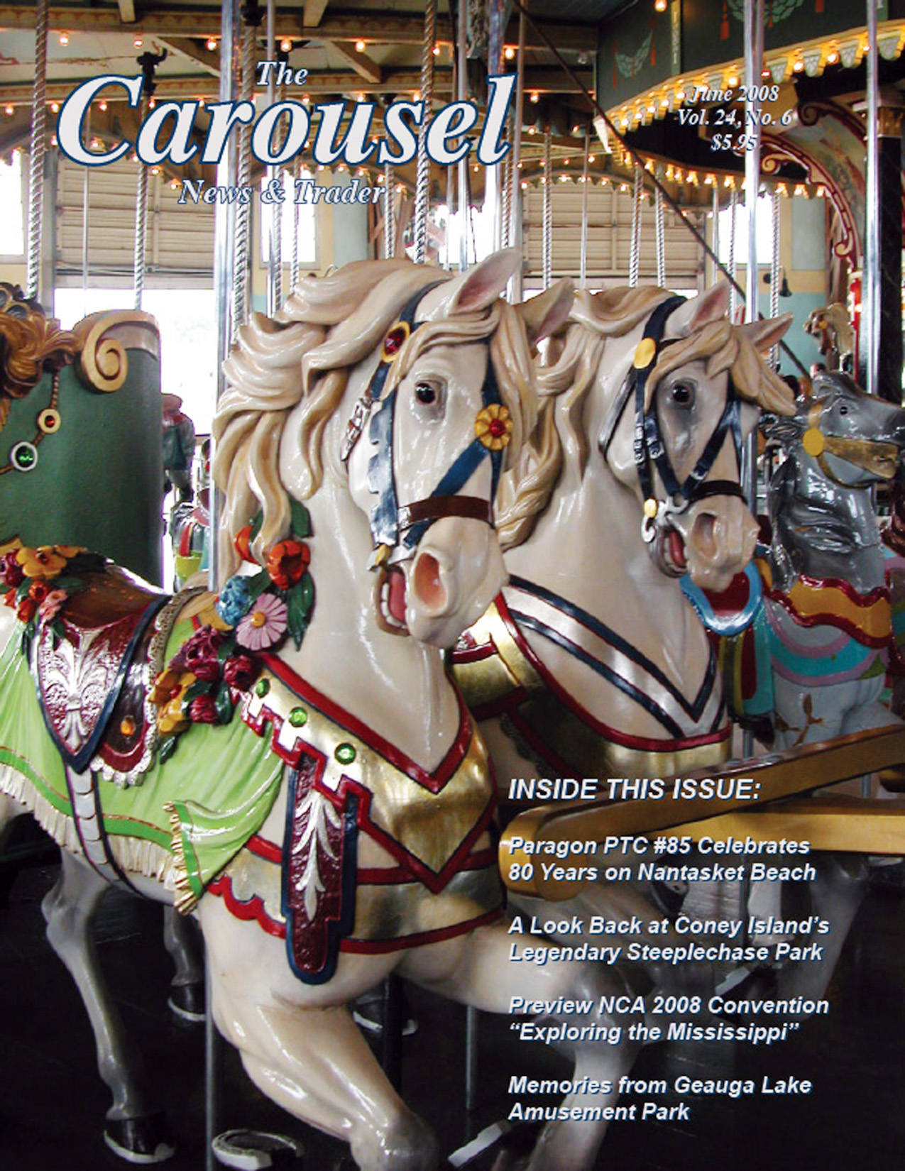 Carousel-news-cover-6-PTC-85-Paragon-carousel-June-2008