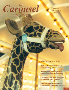 Carousel-news-cover-6_2007