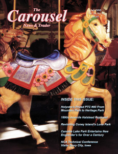Carousel-news-cover-7-PTC-80-Holyoke-carousel-July-2008
