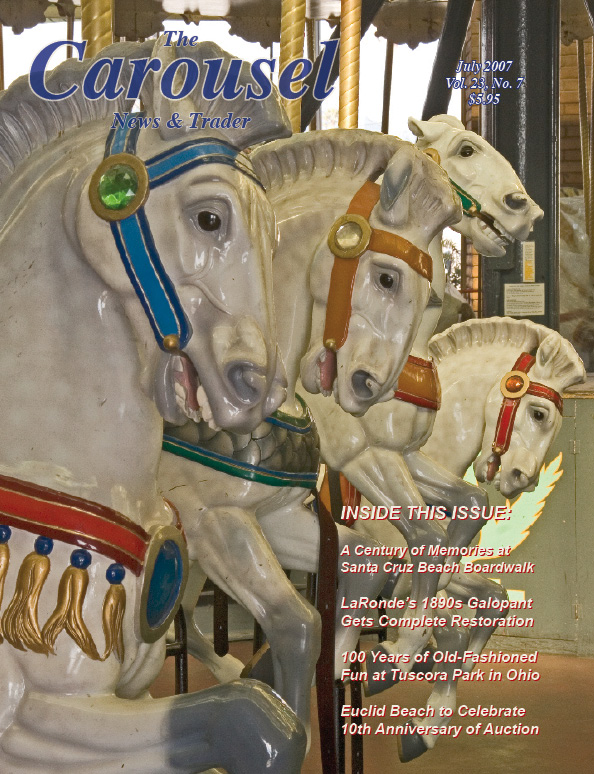 Carousel-news-cover-7-Santa-Cruz-Looff-carousel-july_2007