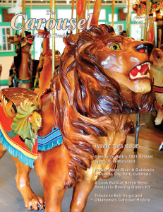 Carousel-news-cover-8-Glen-Echo-Dentzel-carousel-August-2009