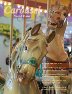 Carousel-news-cover-9-Floyd-Moreland-carousel-Sept_2007