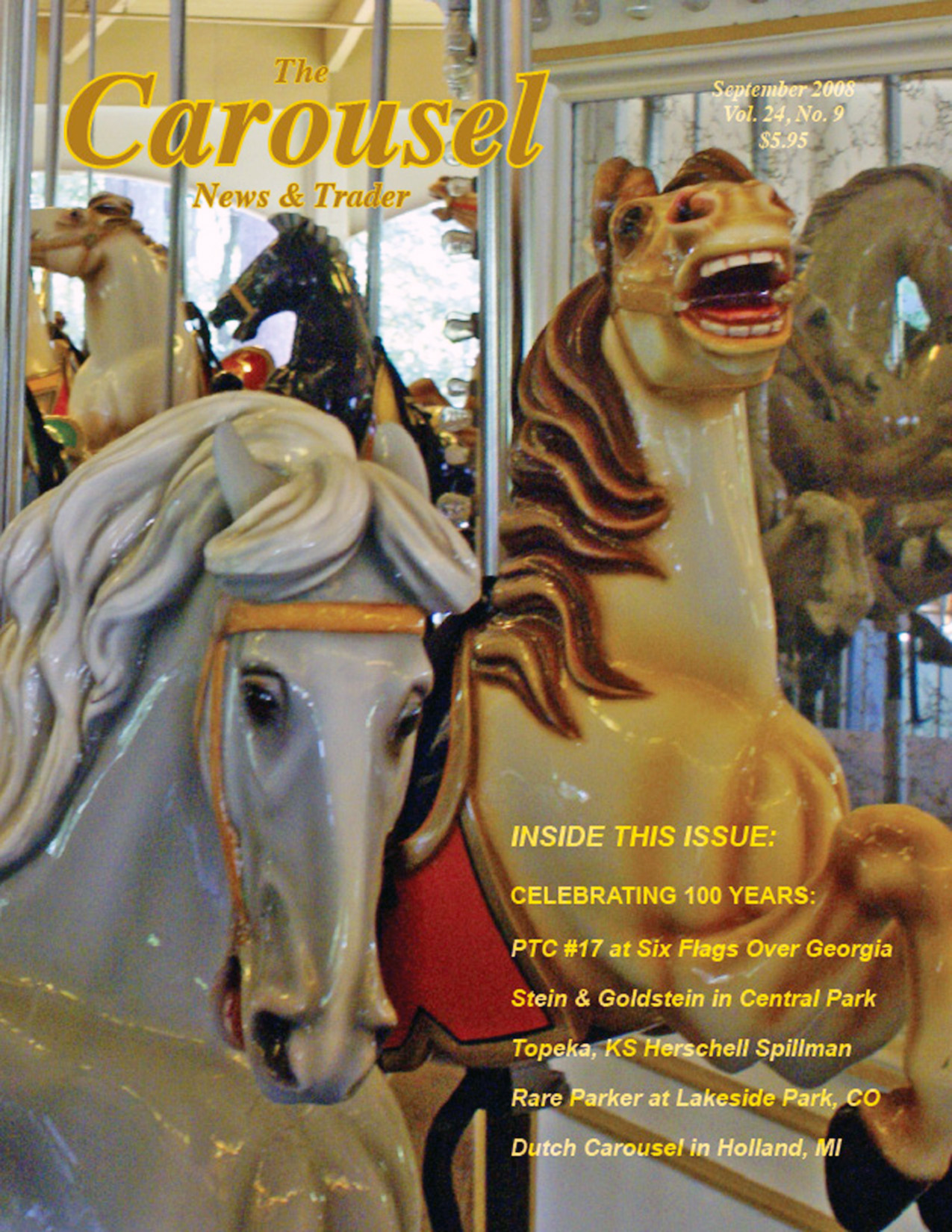 Carousel-news-cover-9-PTC-17-Six-Flags-Georgia-carousel-September-2008