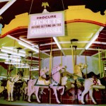 Conneaut-Lake-Muller-carousel-1975-Summit-Flying-Horses-Collection1