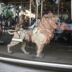 ca-1922-Dentzel-lion