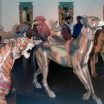 Monterey-Peninsula-Art-Museum-1982-antique-carousel-dog_022