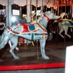 Whalom-Park-Looff-carousel-greyhound-2