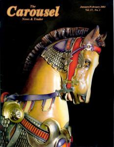 cnt_01_02_2001-Marianne-Stevens-restored-Pen-Mar-carousel-horse