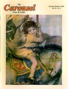 cnt_01_02_2003-1934-NY-Herald-Tribune-carousel-art