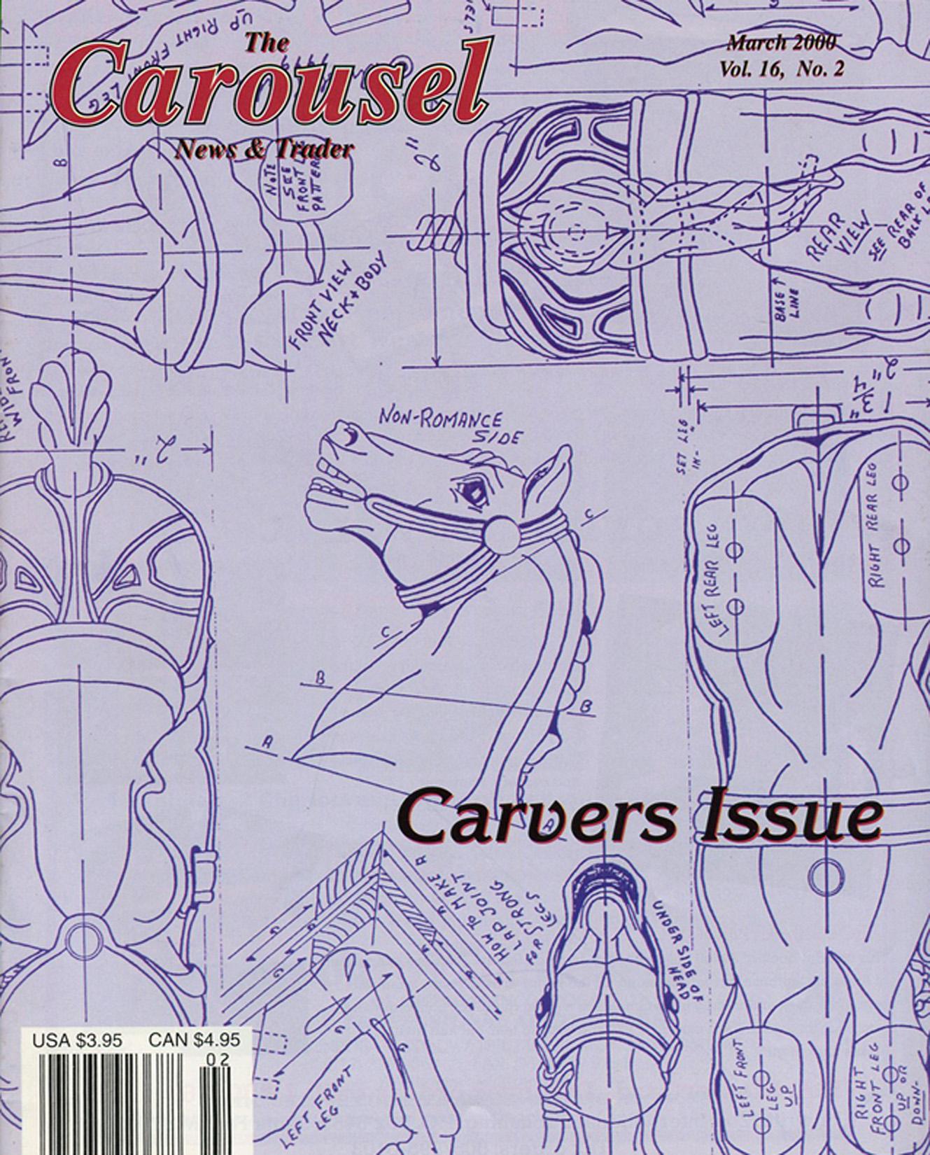 cnt_03_2000-Carousel-carvers-blueprint-Arnold-Baker