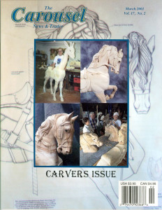 cnt_03_2001-Annual-carousel-carvers-issue