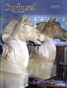 cnt_03_2003-Elk-City-OK-new-carved-carousel-horses