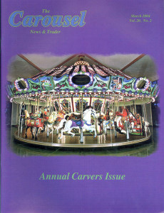 cnt_03_2004-newly-carved-Salem-OR-Riverfront-carousel
