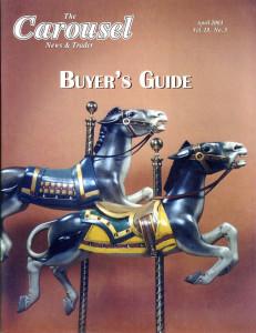 cnt_04_2003-rare-Allan-Herschell-carousel-donkeys