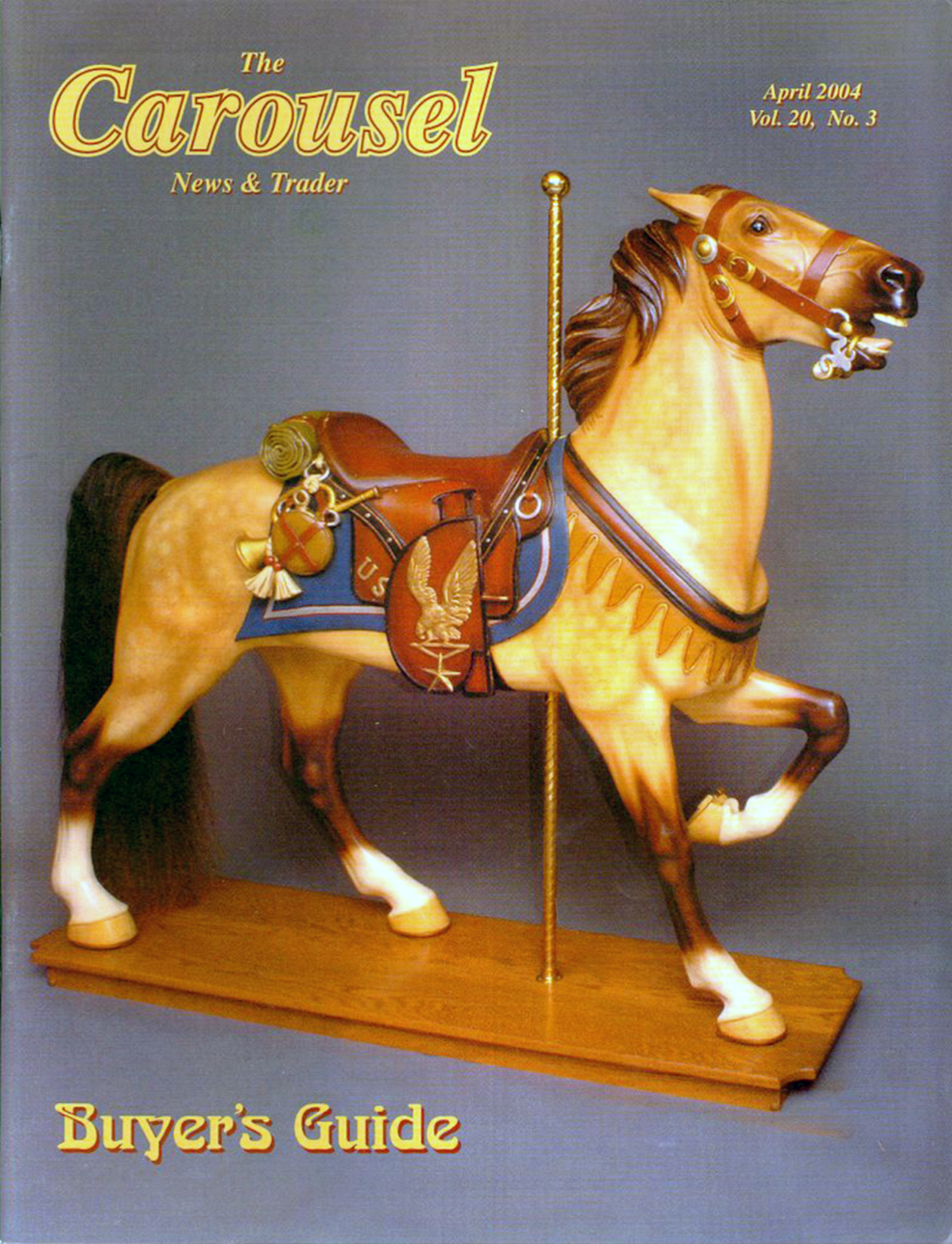 cnt_04_2004-Mexican-Muller-cavalry-military-carousel-horse