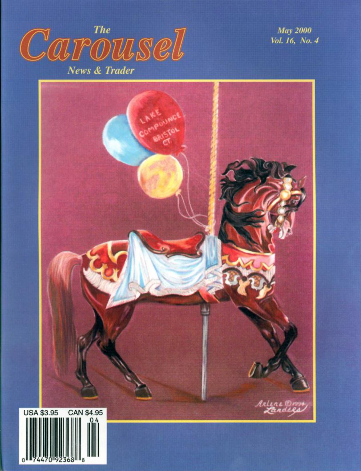 cnt_05_2000-Carmel-lead-horse-Lake-Compounce-carousel
