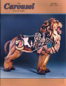 cnt_05_2001-Ca-1906-PTC-12-Crystal-Beach-carousel-lion