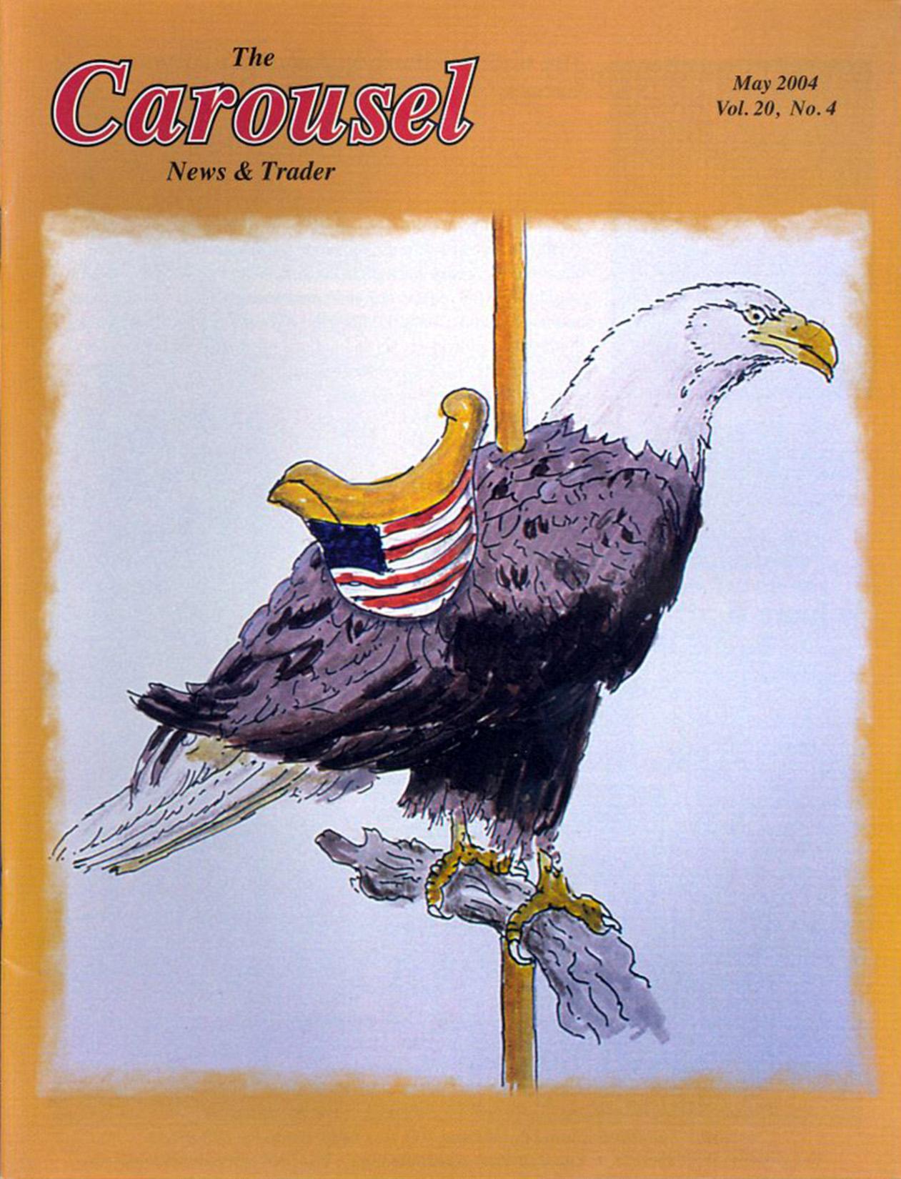 cnt_05_2004-Adirondack-carousel-eagle-rendering