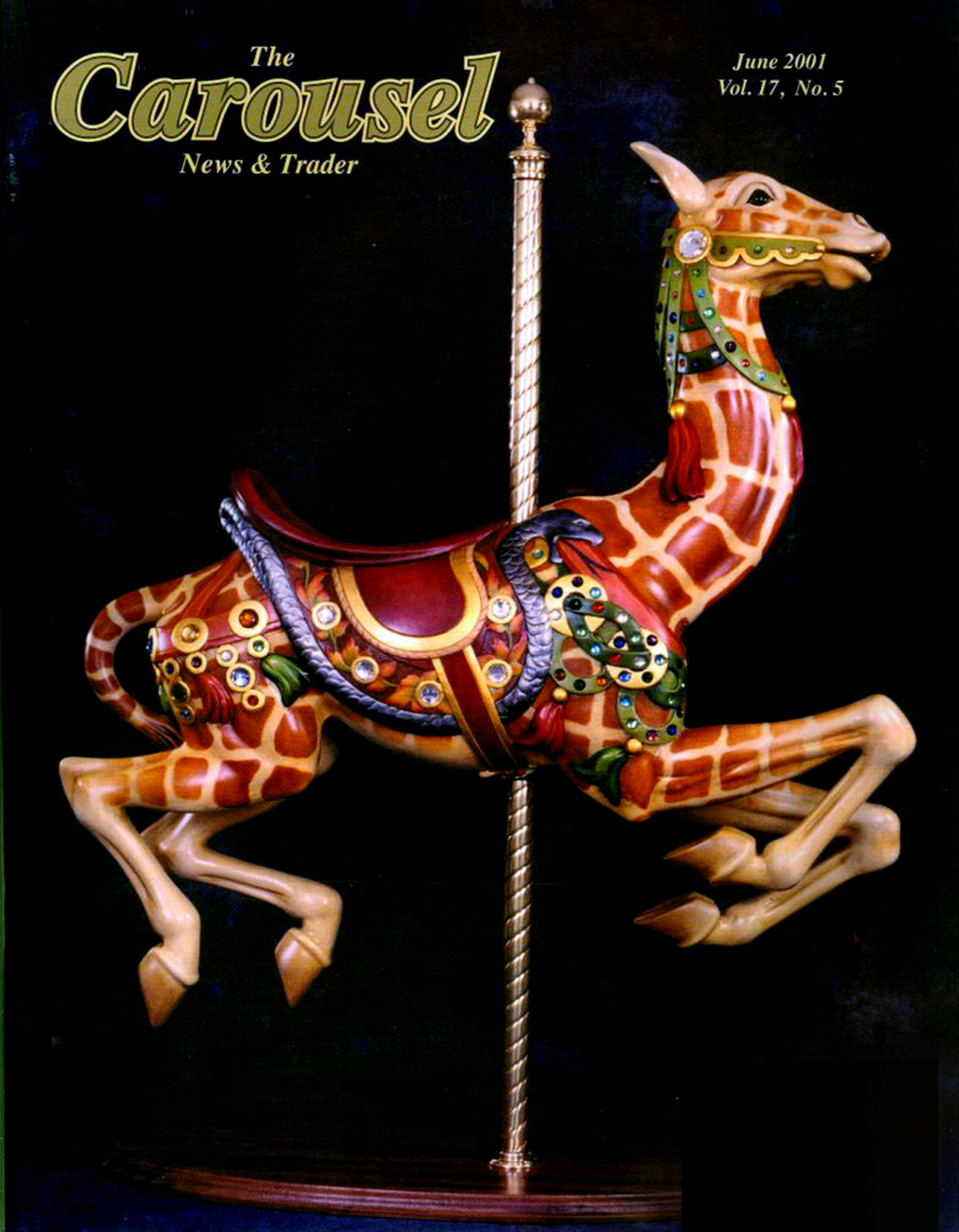 cnt_06_2001-Jewelled-Looff-carousel-giraffe-jumper