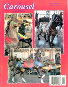 cnt_07_08_2001-Lancaster-PA-Dentzel-menagerie-carousel