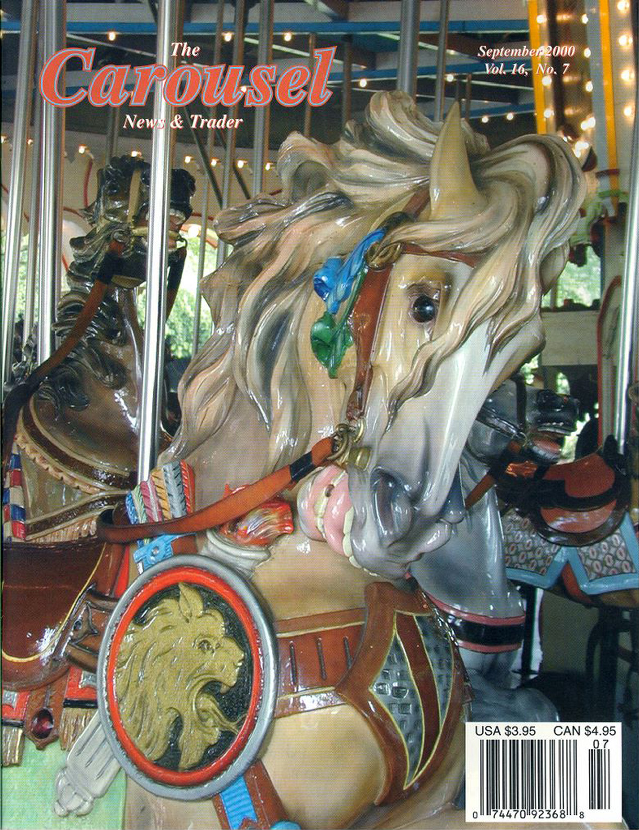 cnt_09_2000-PTC-44-carousel-horse-Kings-Dominion-VA