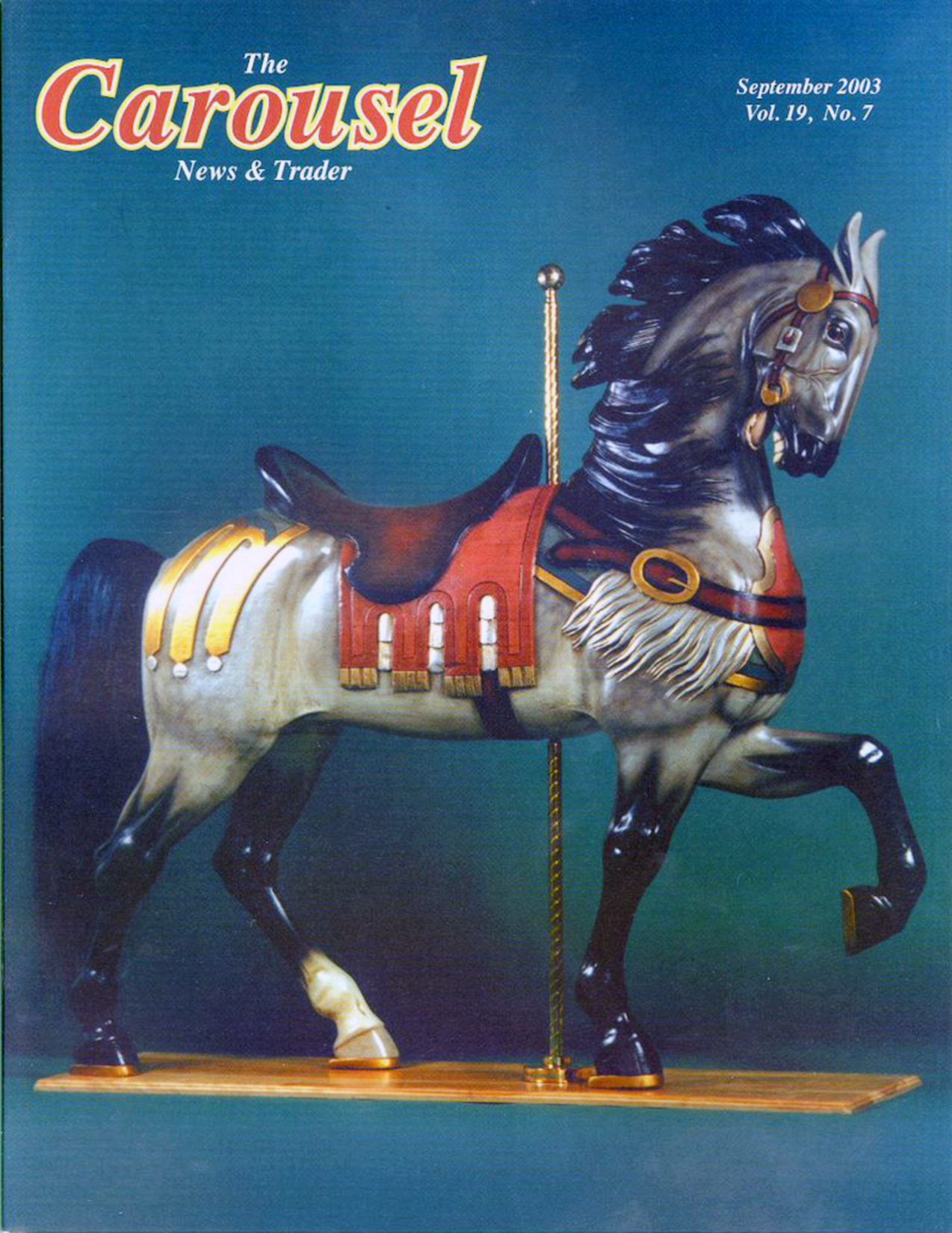 cnt_09_2003-Stein-and-Goldstein-carousel-horse-restored