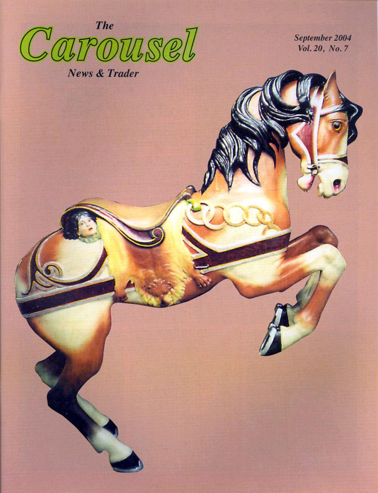 cnt_09_2004-Muller-pelt-saddle-carousel-horse-Lisa-Parr-restored