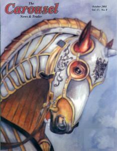cnt_10_2001-Arlene-Landers-Kit-Carson-carousel-horse-art