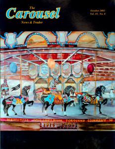 cnt_10_2003-Tribute-to-lost-PTC-38-carousel-Arlene-Landers