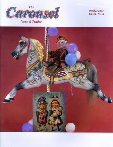 cnt_10_2004-English-Anderson-double-seat-carousel-horse