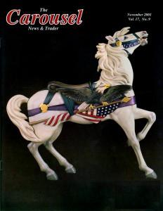 cnt_11_2001-American-flag-eagle-Dentzel-Muller-carousel-horse