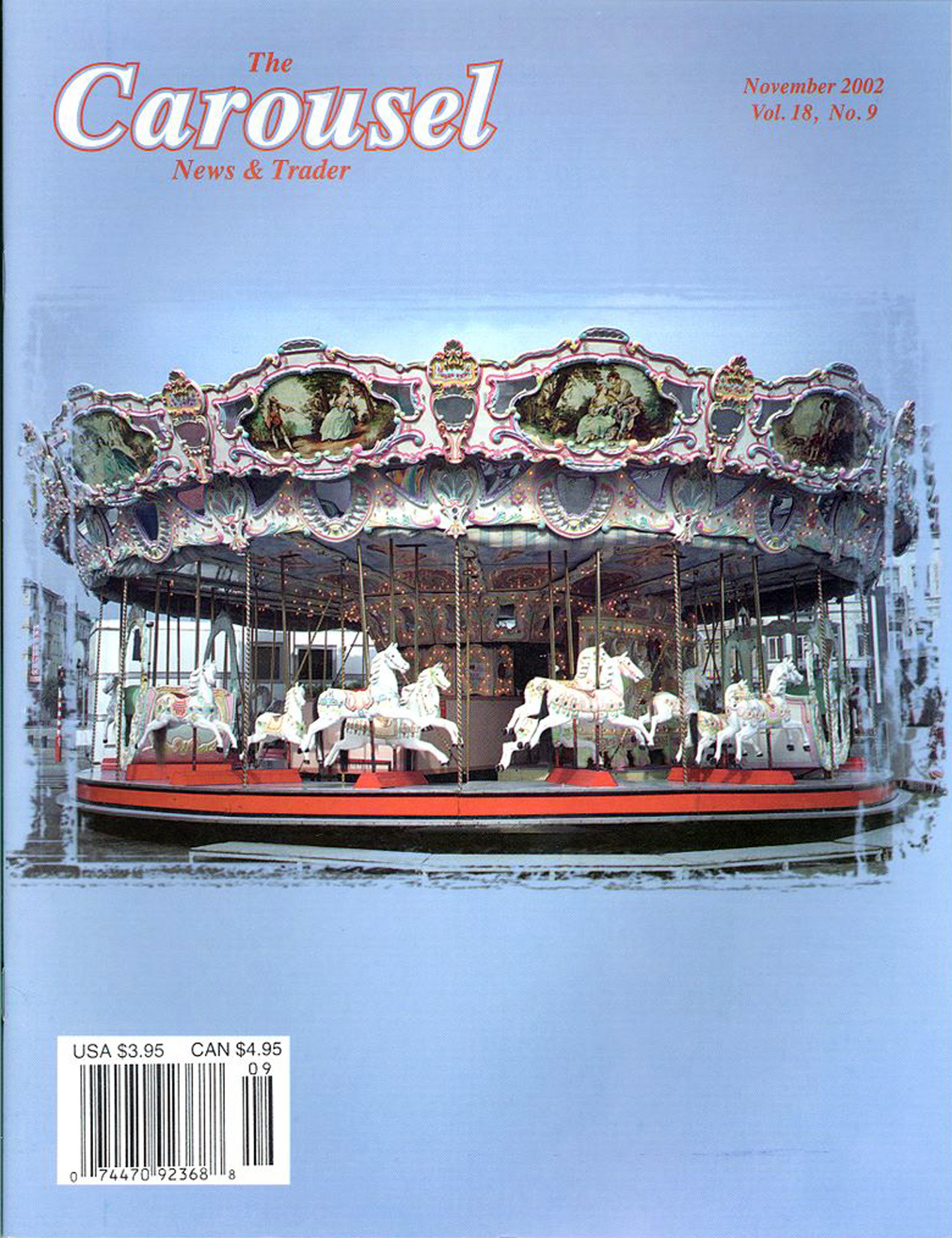 cnt_11_2002-Ca-1893-DeVos-Heyn-carousel-Brian-Steptoe-photo