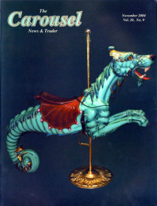 cnt_11_2004-Looff-carousel-sea-dragon-Whalom-Park