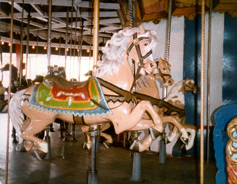 1902-E-Joy-Morris-Carousel-Quassy-Amusement-Park-1979-photos-8
