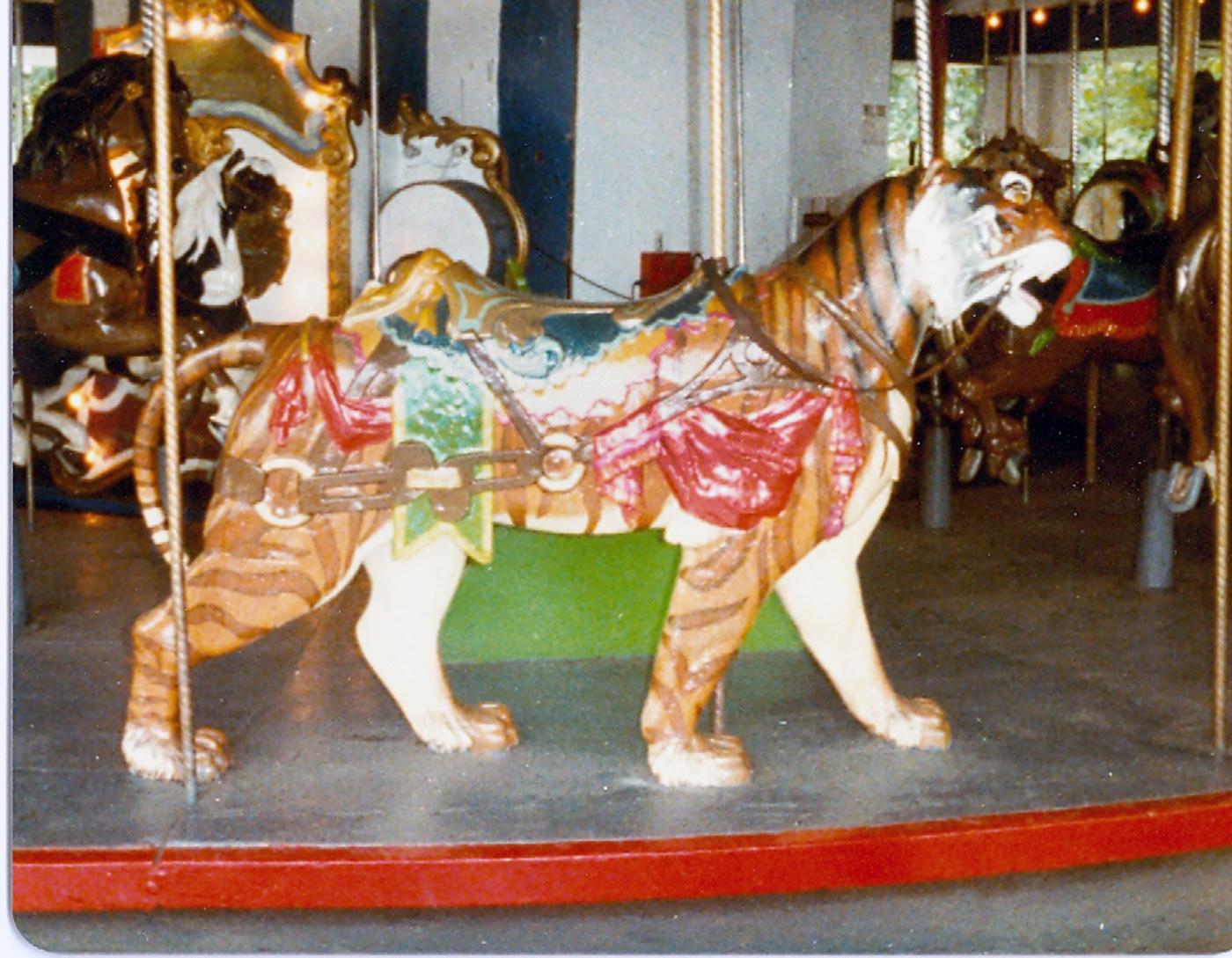 1902-E-Joy-Morris-Menagerie-Carousel-Quassy-Lake-Park-1979-photos-046