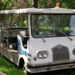 Astroworld-Houston-Texas-Tram-eBay-March-2015