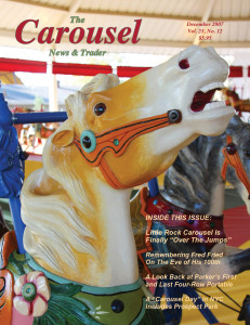 Carousel-news-cover-12-Little-Rock-Zoo-Historic-carousel_2007