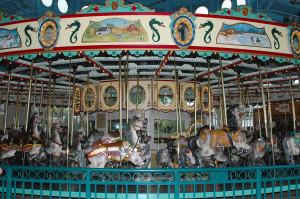 Historic-PTC-33-Cafesjians-carousel-St-Paul-MN