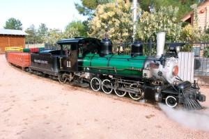 McCormick-Stillman-Railroad-Park-Scottsdale-AZ