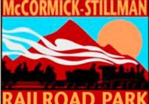 McCormick-Stillman-Scottsdale-railroad-park