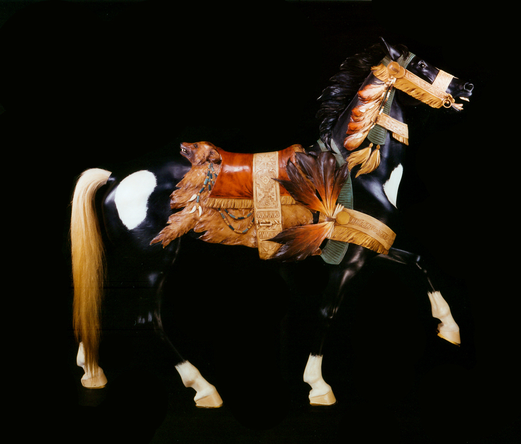 Muller_Indian-pony-archive-s