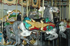 PTC-33-aligator-horse-Cafesjians-carousel-MN