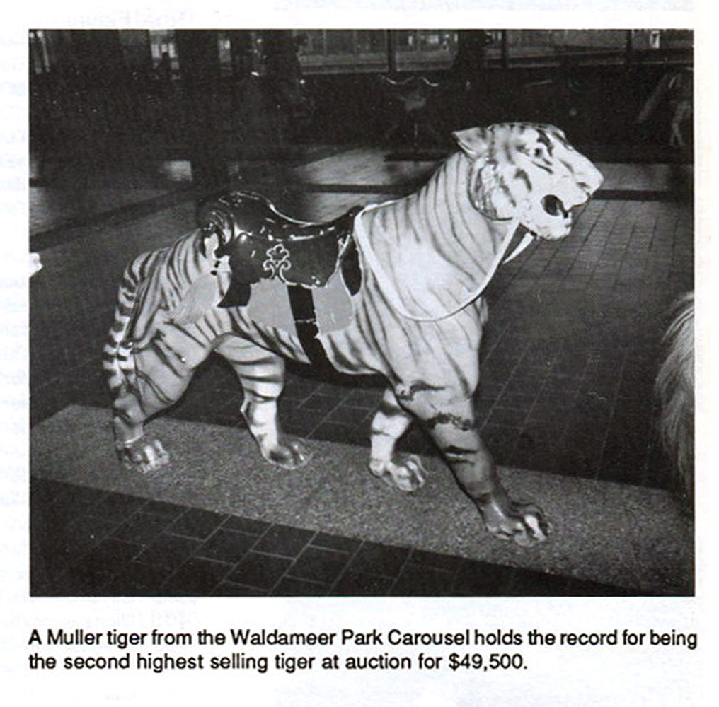 Waldameer-Muller-carousel-tiger-49.5-thousand-Dec-88