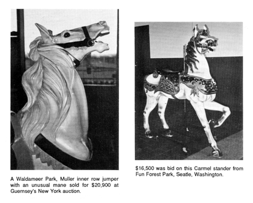Waldameer-Muller-jumper-carousel-horse-Dec-88-auction