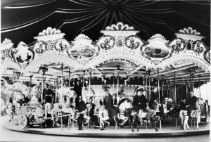 1920-PTC-No-51-carousel-Hollywood-cast