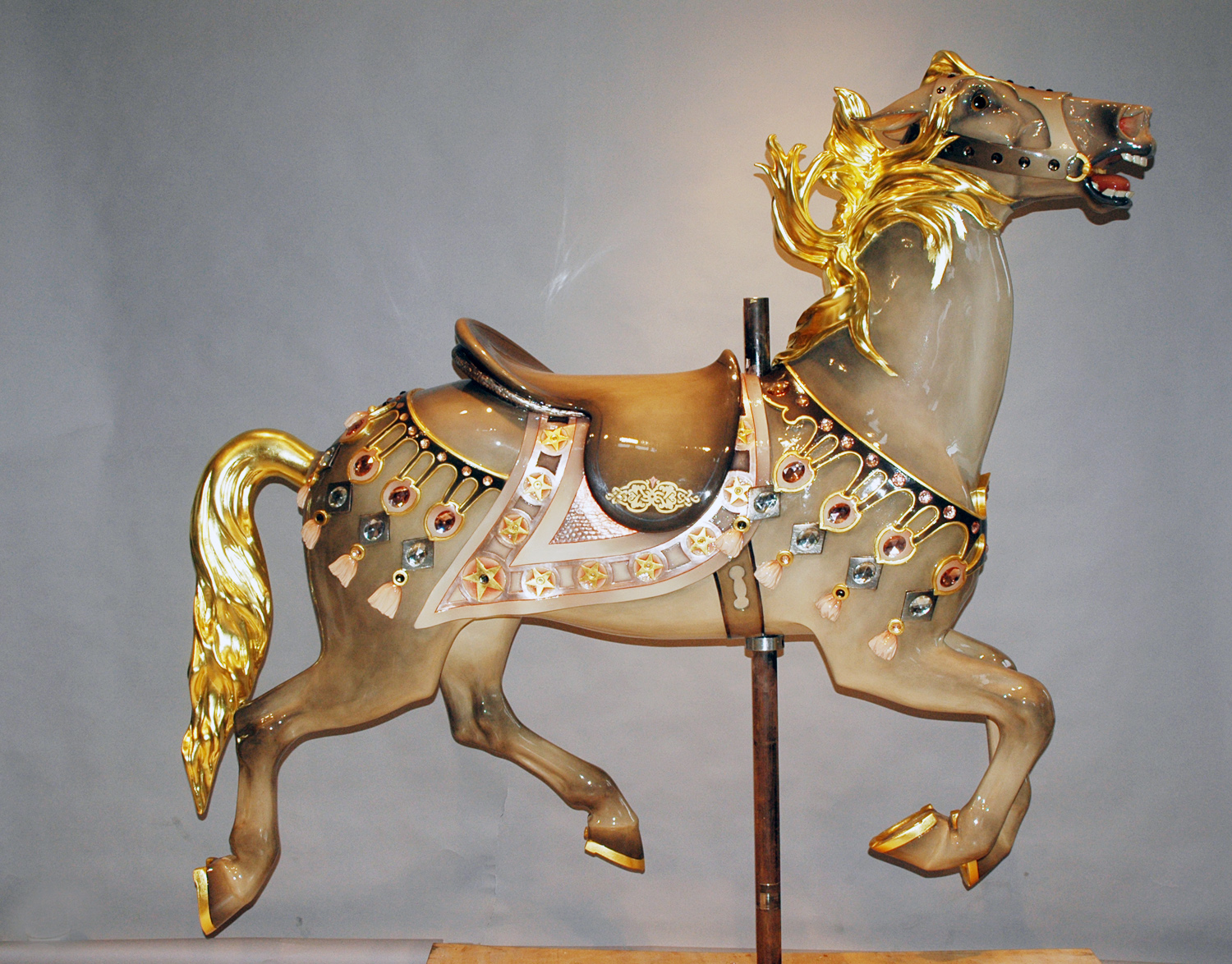 1927-Illions-supreme-horse-restored-ph-9